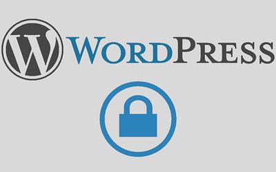 Is WordPress Safe?