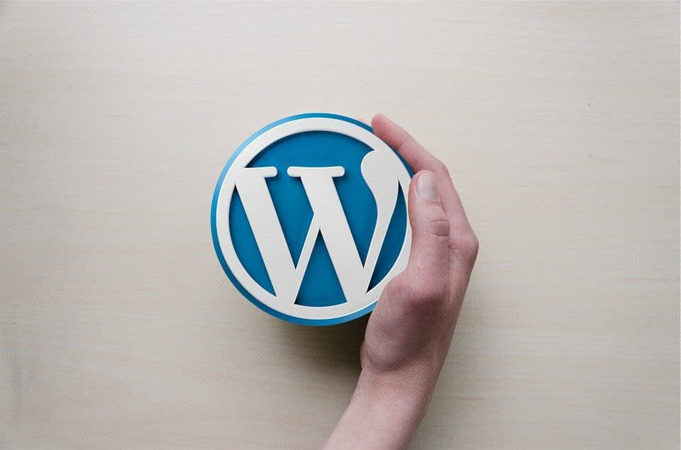 To-Do List Before Updating a WordPress Theme