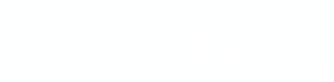 BeBizzy Consulting