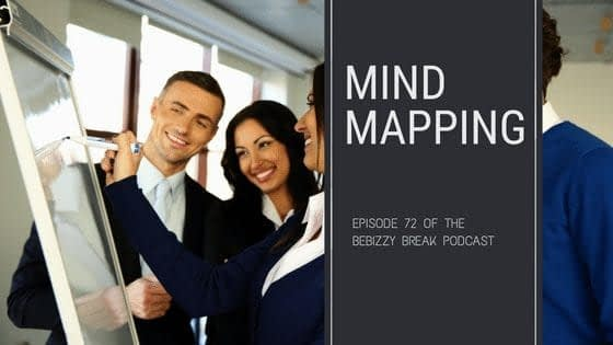 Using Mind Maps To Plan Your Business