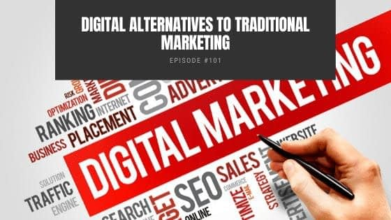 Using Digital Marketing Methods in Your Business