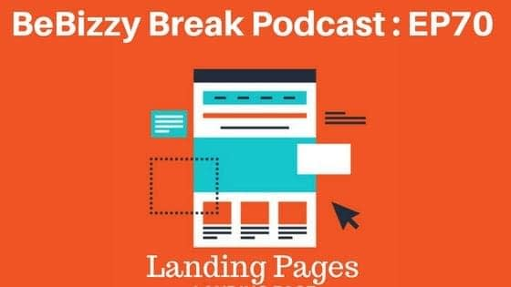 What Are Landing Pages and Why Do I Need One?